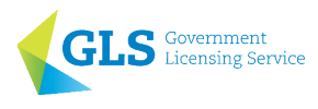 NSW Government Licensing System