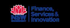 NSW DFSI