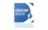 CrescentWealth